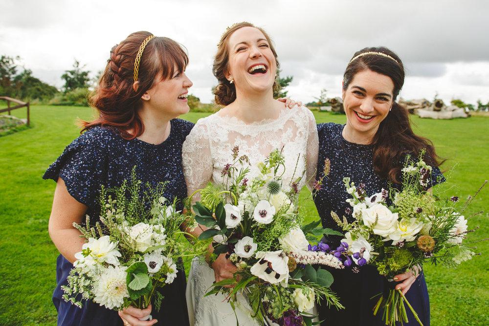 derbyshire-wedding-photographer-october-november-48.jpg