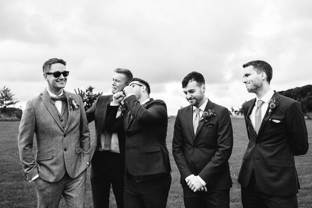derbyshire-wedding-photographer-october-november-49.jpg