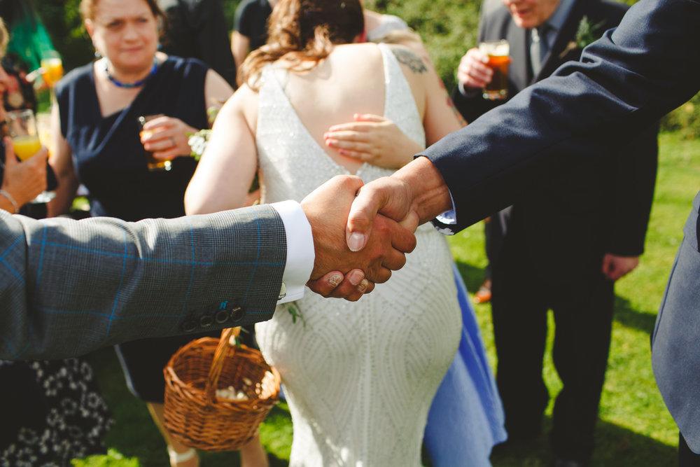 derbyshire-wedding-photographer-october-november-50.jpg