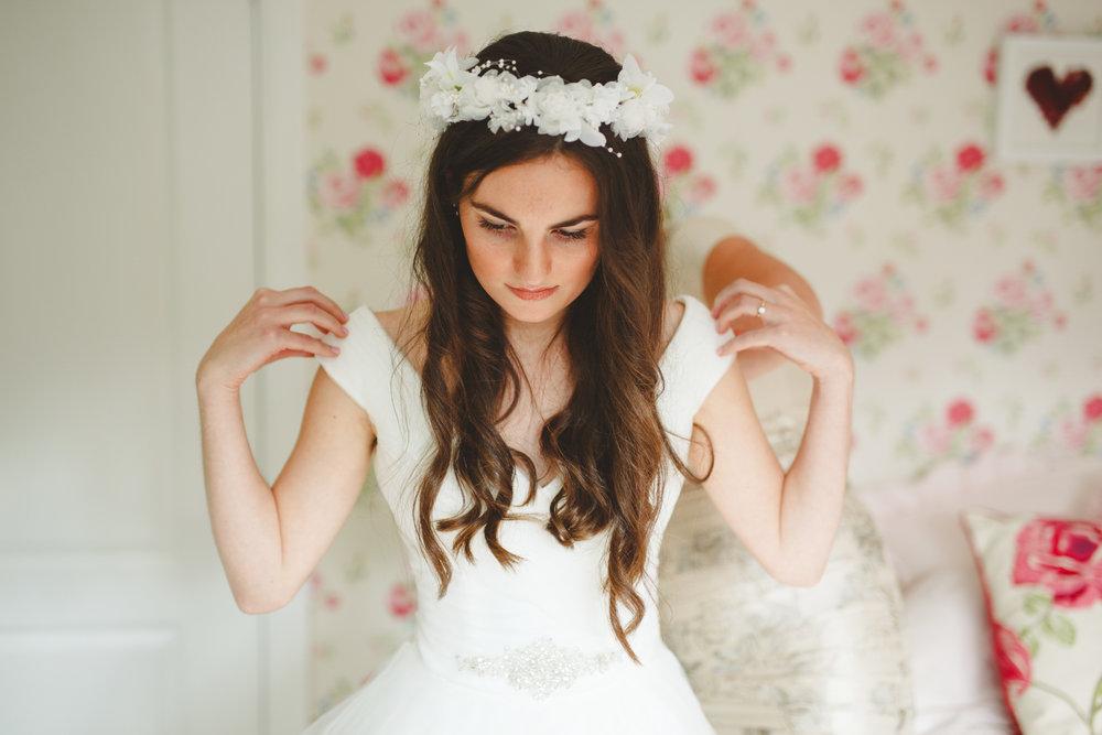 derbyshire-wedding-photographer-october-november-51.jpg