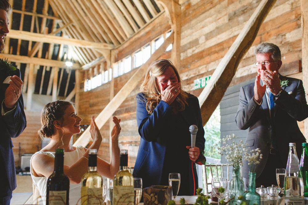 derbyshire-wedding-photographer-october-november-52.jpg