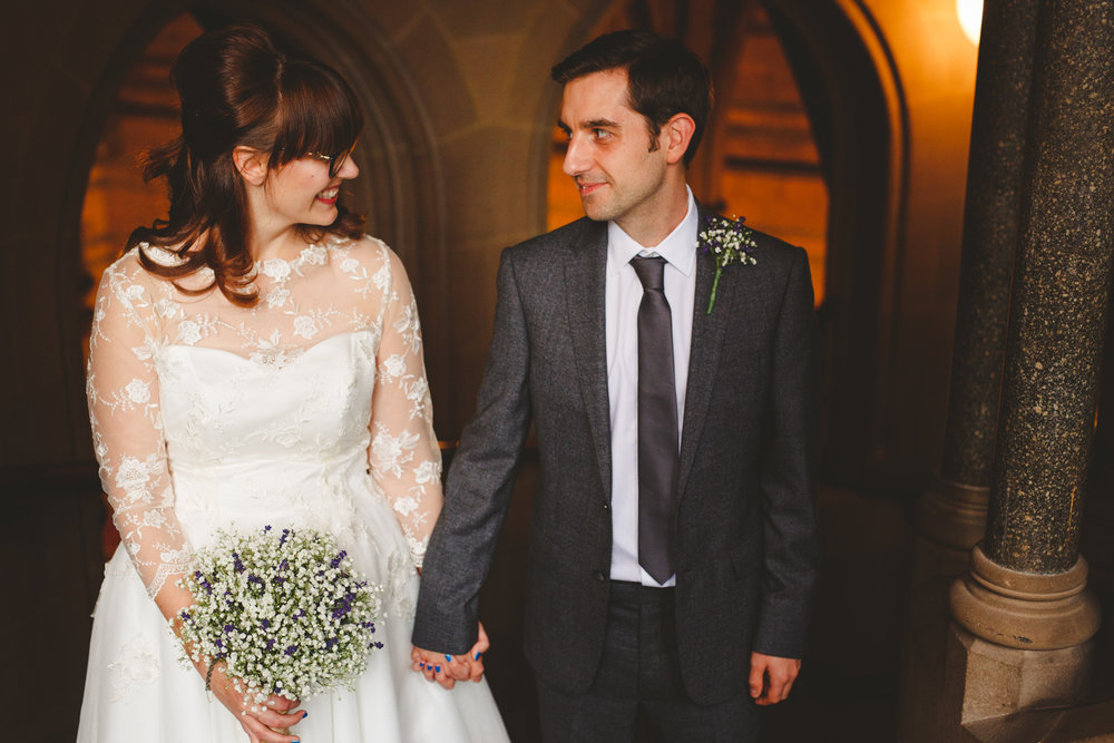 derbyshire-wedding-photographer-october-november-53.jpg