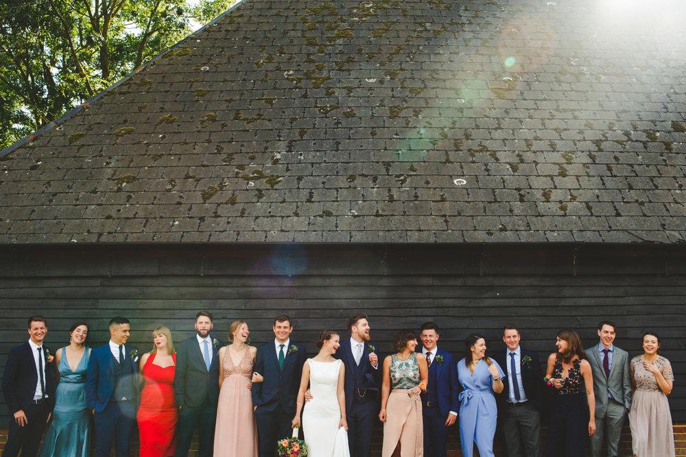 derbyshire-wedding-photographer-october-november-54.jpg