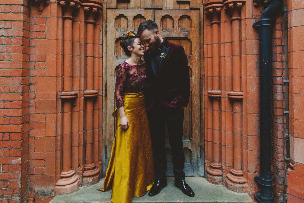 derbyshire-wedding-photographer-october-november-55.jpg