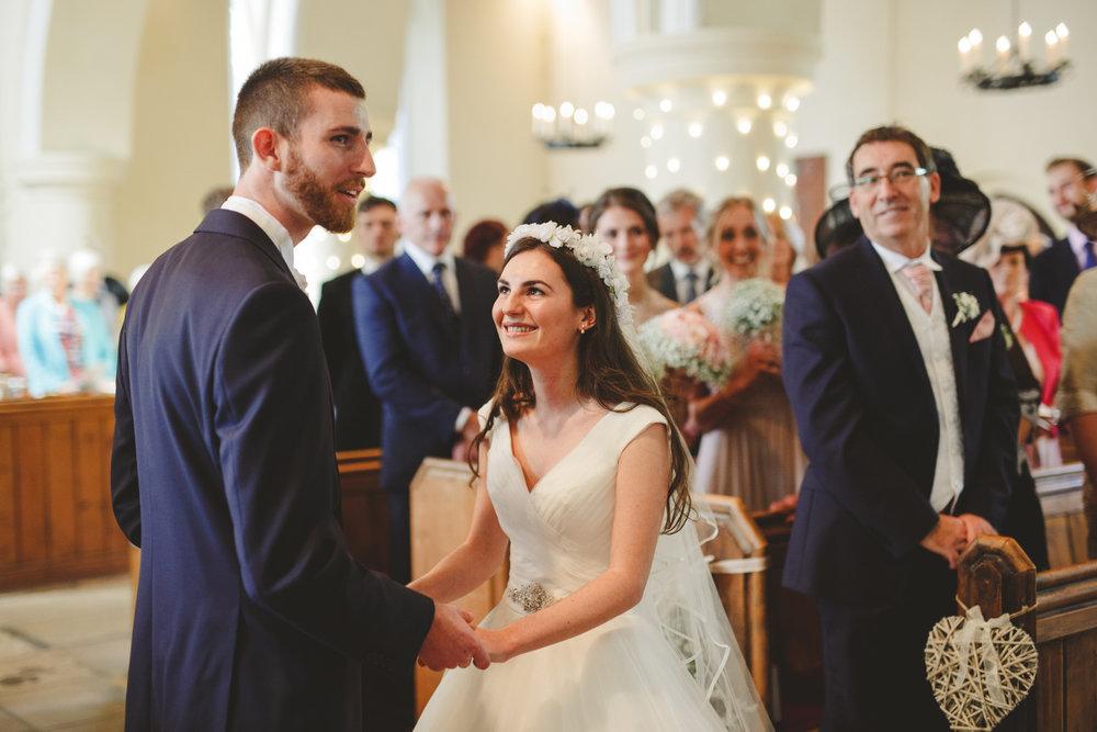 derbyshire-wedding-photographer-october-november-56.jpg