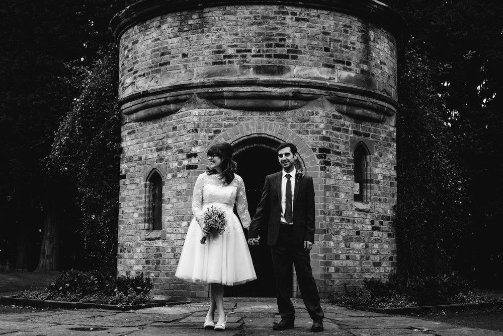 derbyshire-wedding-photographer-october-november-57.jpg