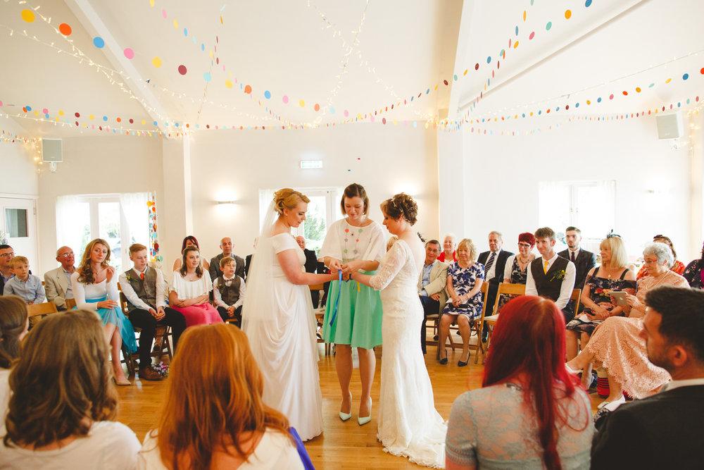 derbyshire-wedding-photographer-october-november-58.jpg