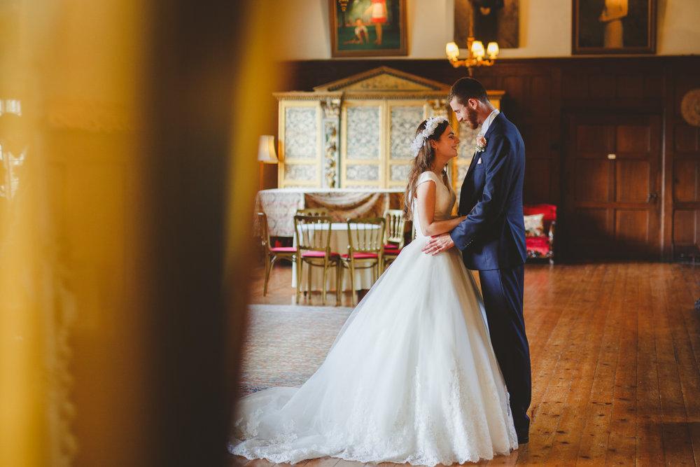 derbyshire-wedding-photographer-october-november-59.jpg