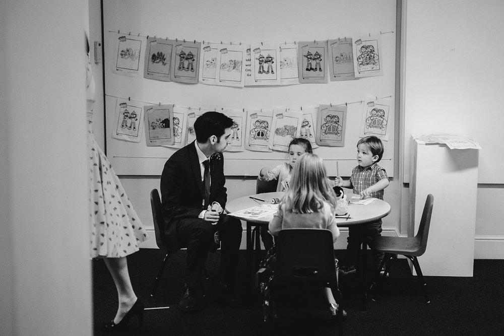 derbyshire-wedding-photographer-october-november-60.jpg