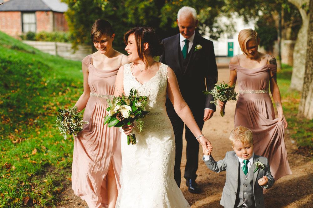 derbyshire-wedding-photographer-october-november-64.jpg