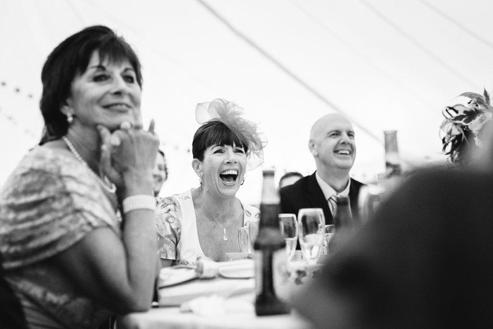 derbyshire-wedding-photographer-october-november-65.jpg