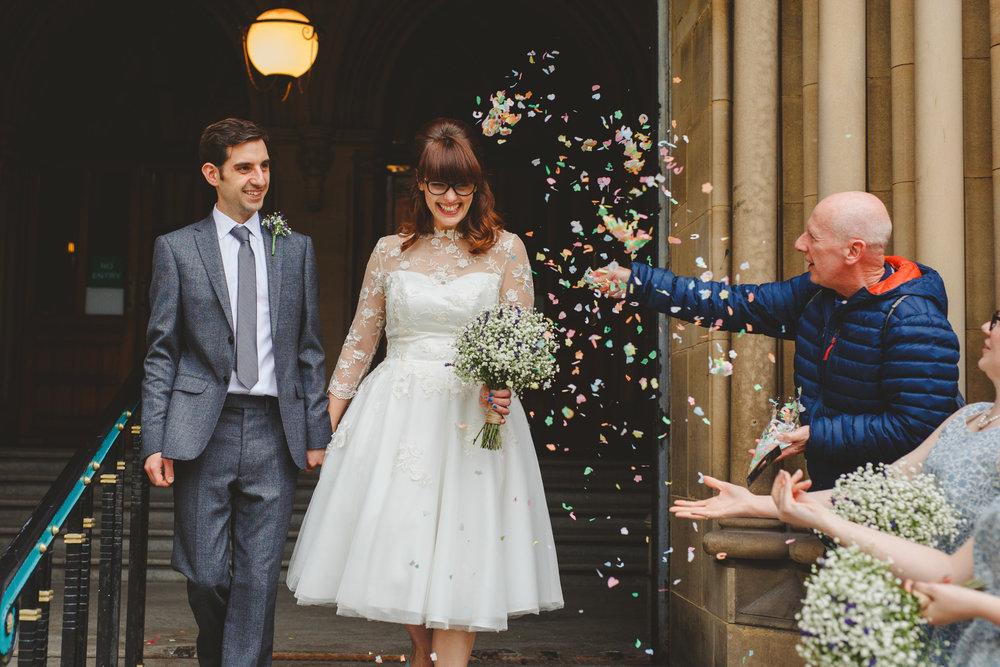 derbyshire-wedding-photographer-october-november-66.jpg