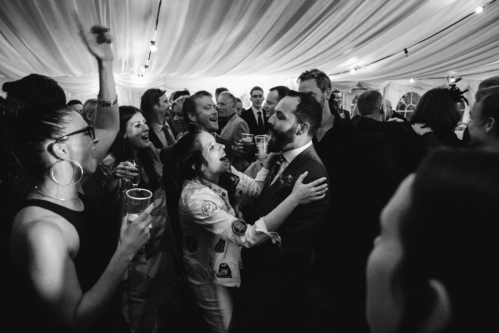 derbyshire-wedding-photographer-october-november-67.jpg