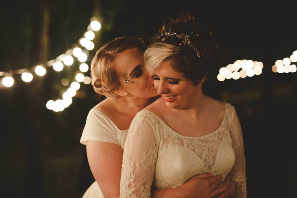 derbyshire-wedding-photographer-october-november-69.jpg