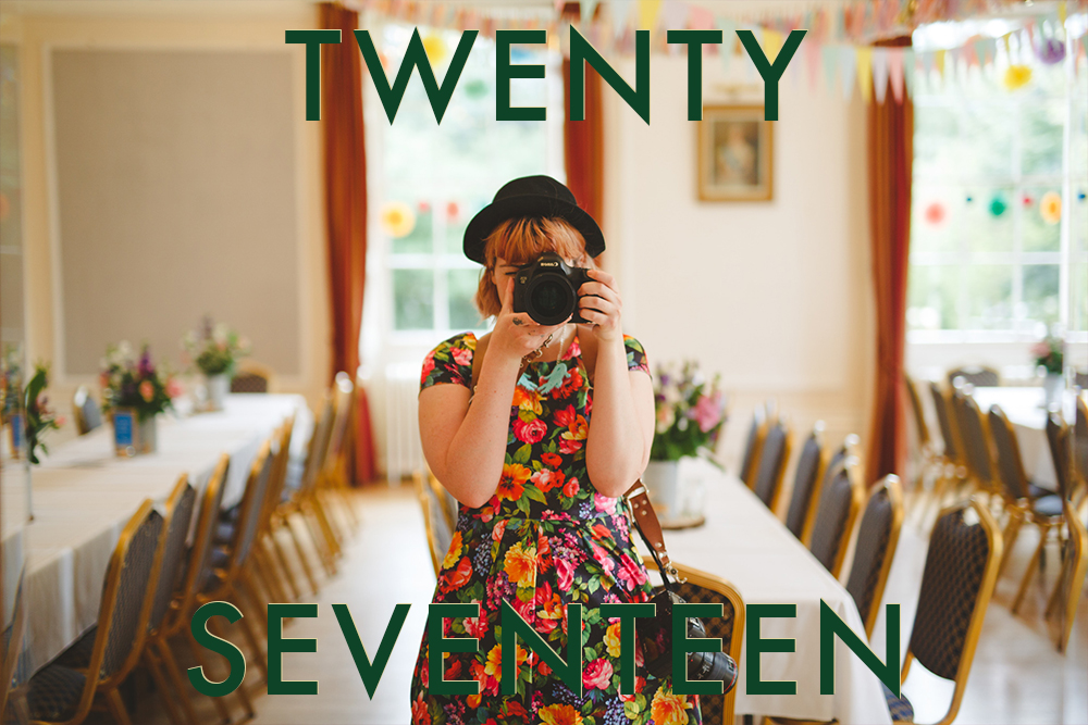 TWENTYSEVENTEEN.jpg