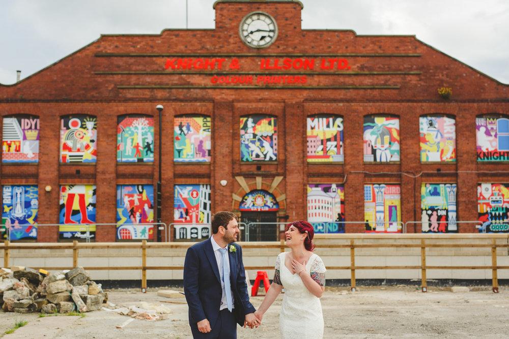 derbyshire-wedding-photographer-camera-hannah--102.jpg