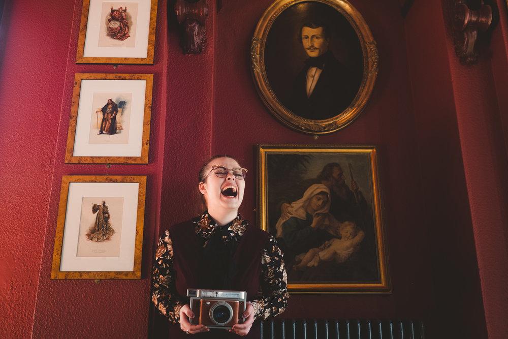 derbyshire-wedding-photographer-camera-hannah--119.jpg