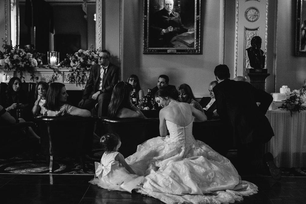 derbyshire-wedding-photographer-camera-hannah--126.jpg