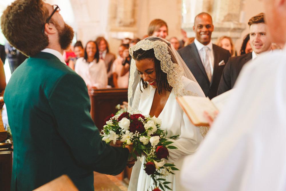 derbyshire-wedding-photographer-camera-hannah--131.jpg