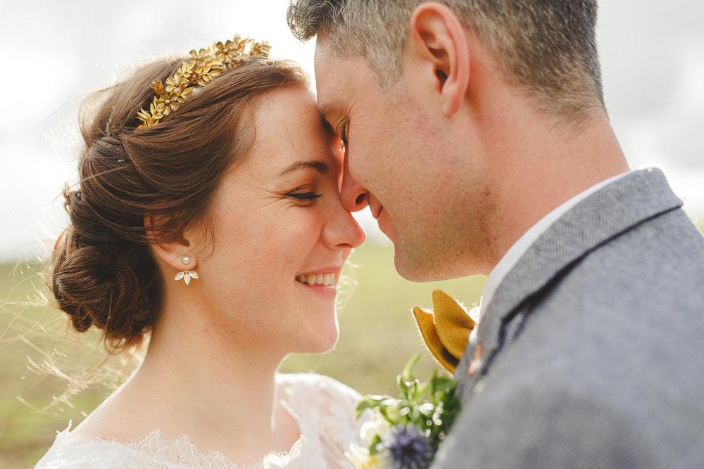 derbyshire-wedding-photographer-camera-hannah--136.jpg
