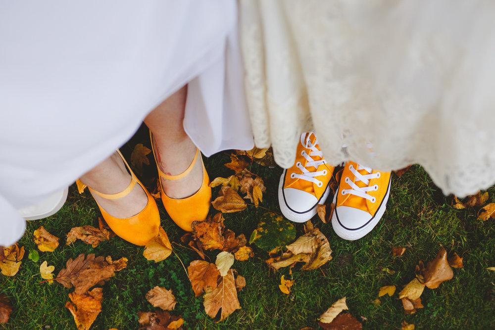 derbyshire-wedding-photographer-camera-hannah--138.jpg