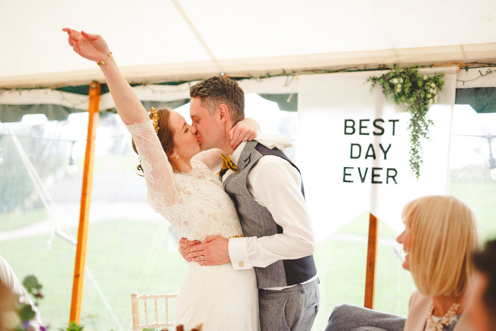 derbyshire-wedding-photographer-camera-hannah--152.jpg