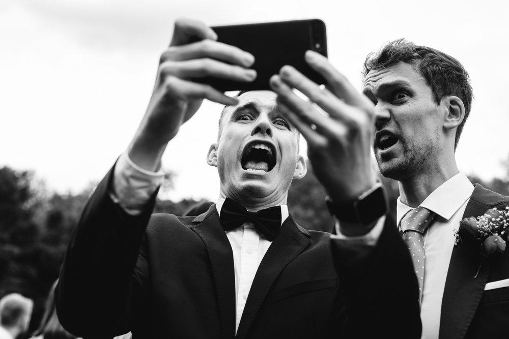derbyshire-wedding-photographer-camera-hannah--178.jpg