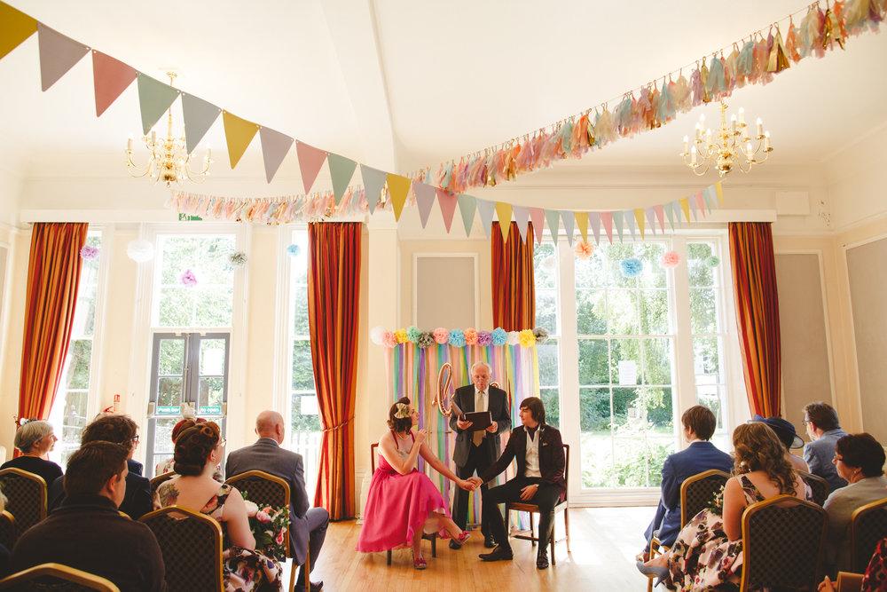 derbyshire-wedding-photographer-camera-hannah--226.jpg