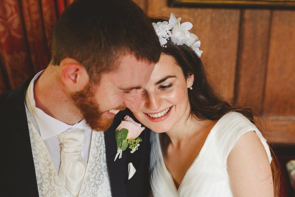 derbyshire-wedding-photographer-camera-hannah--231.jpg
