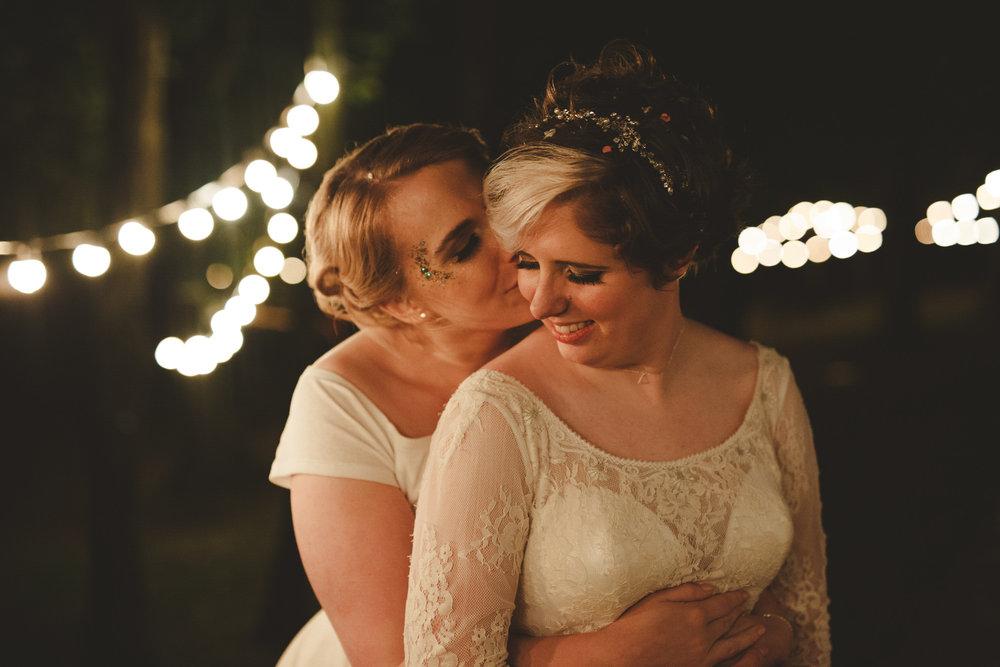 derbyshire-wedding-photographer-camera-hannah--241.jpg