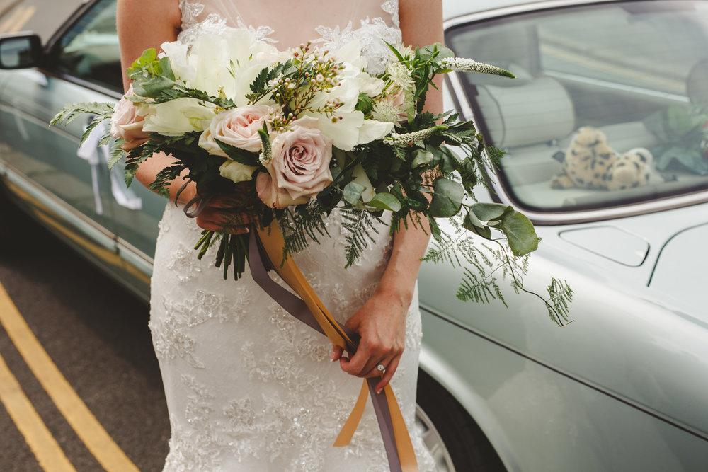 derbyshire-wedding-photographer-camera-hannah--250.jpg