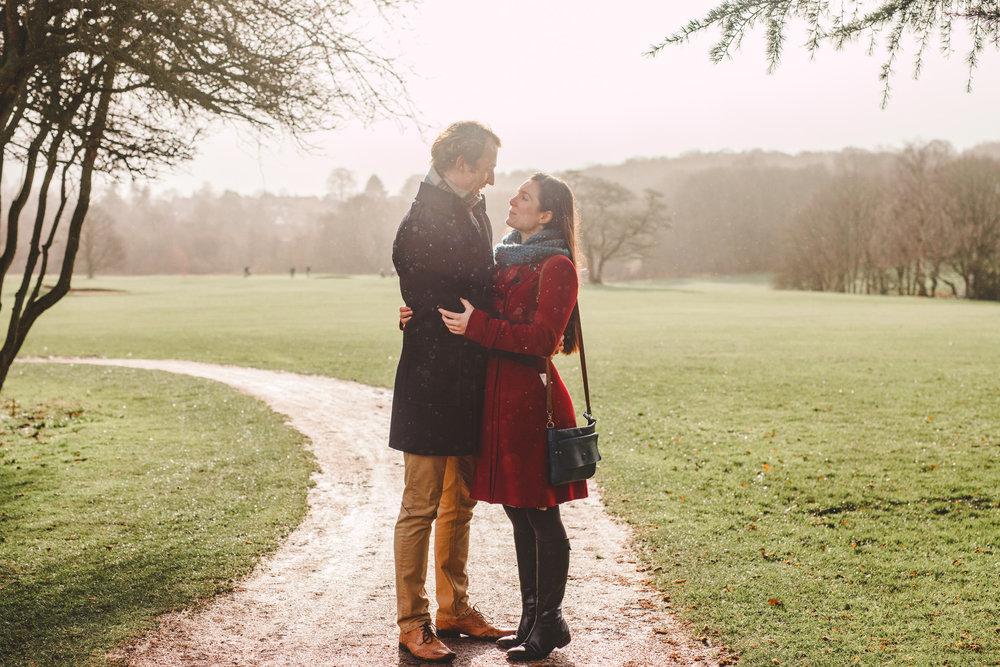 derbyshire-wedding-photographer-videographer-1.jpg