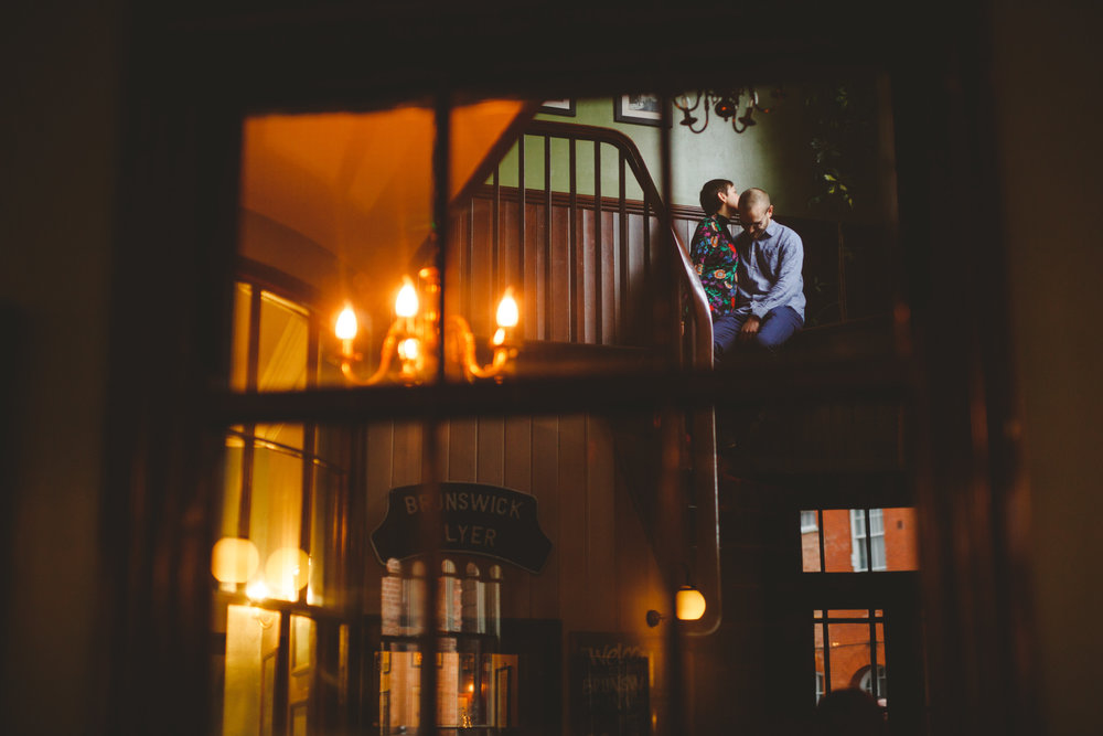 derbyshire-wedding-photographer-videographer-4.jpg