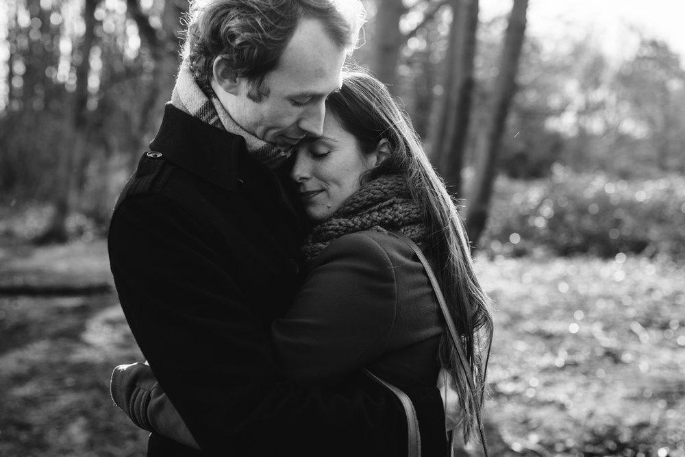 derbyshire-wedding-photographer-videographer-8.jpg