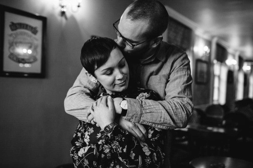 derbyshire-wedding-photographer-videographer-9.jpg