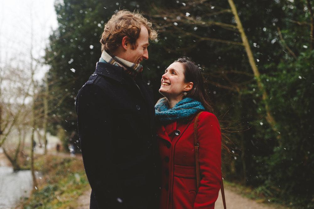 derbyshire-wedding-photographer-videographer-15.jpg
