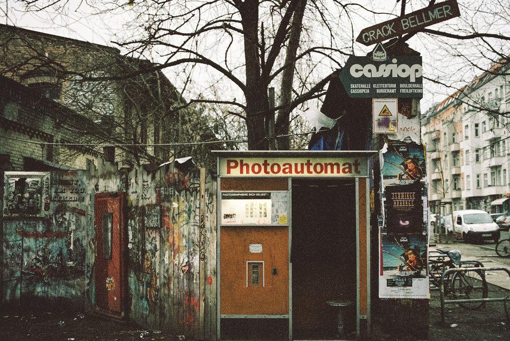 analogue-travel-photos-16.jpg