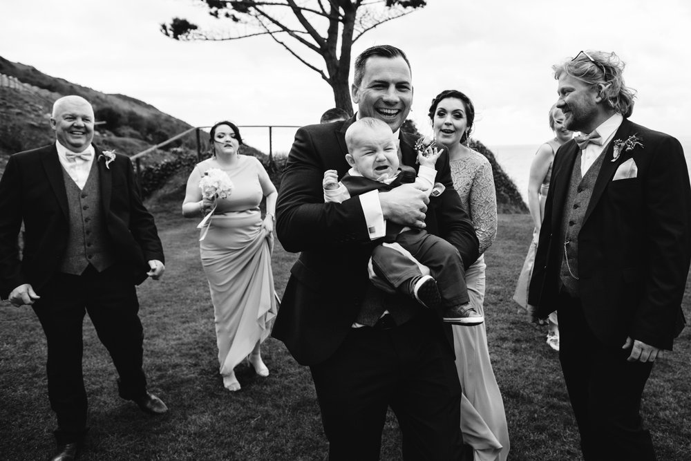 derbyshire-wedding-photographer-march-april-34.jpg