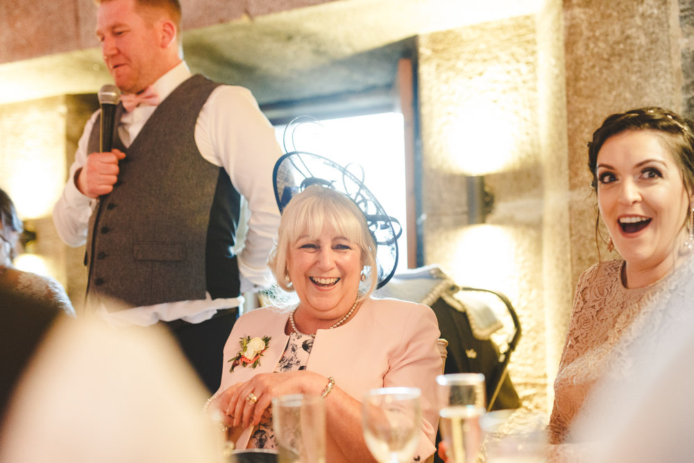 derbyshire-wedding-photographer-march-april-36.jpg