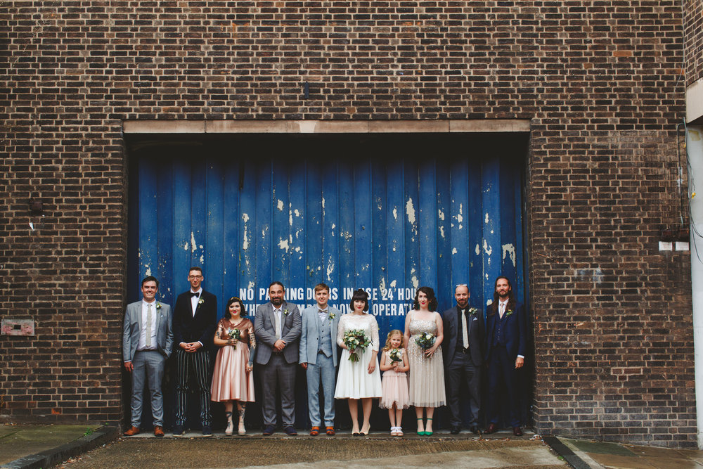 derby-wedding-photographer-camera-hannah-blog-96.jpg