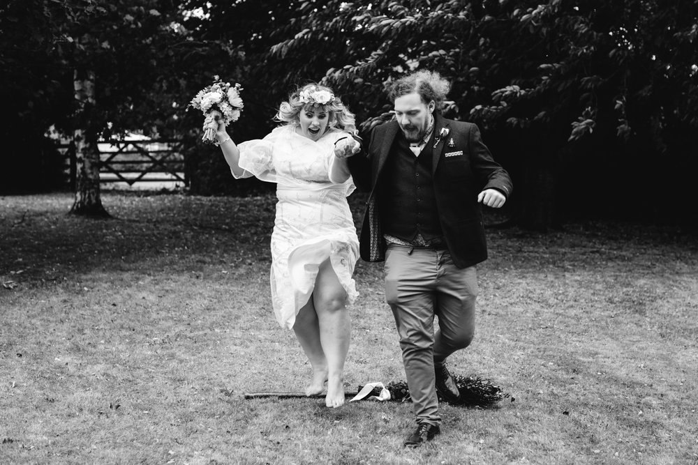 derby-wedding-photographer-camera-hannah-blog-97.jpg