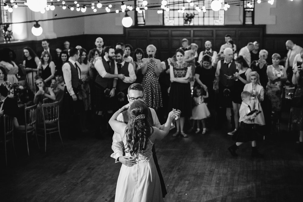 derby-wedding-photographer-camera-hannah-blog-168.jpg