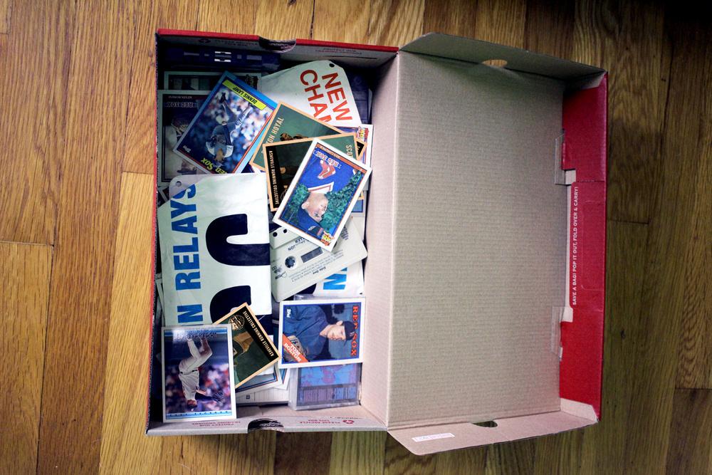 ARC-BRR-Box2.jpg