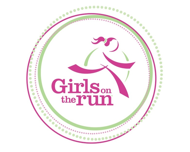 GOTR+logo+w+circles+small copy.jpg