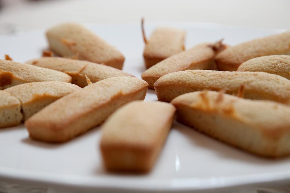 cuisine18.JPG