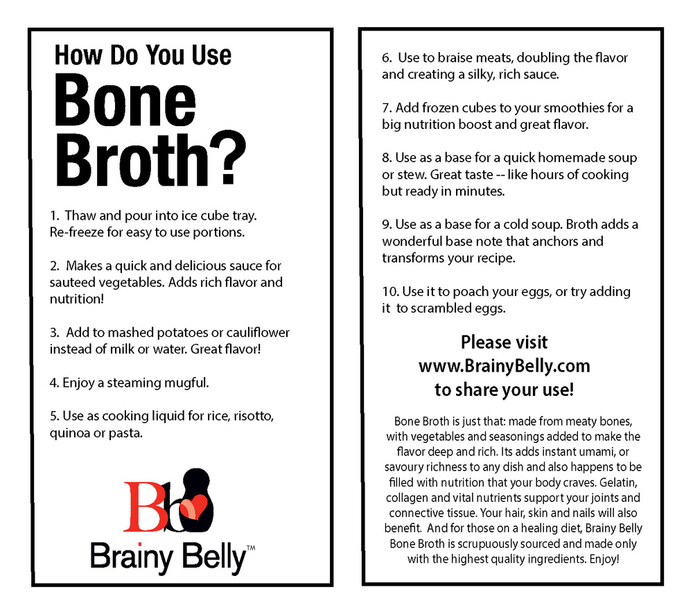 BB.How+to+Use+Bone+Broth.jpeg