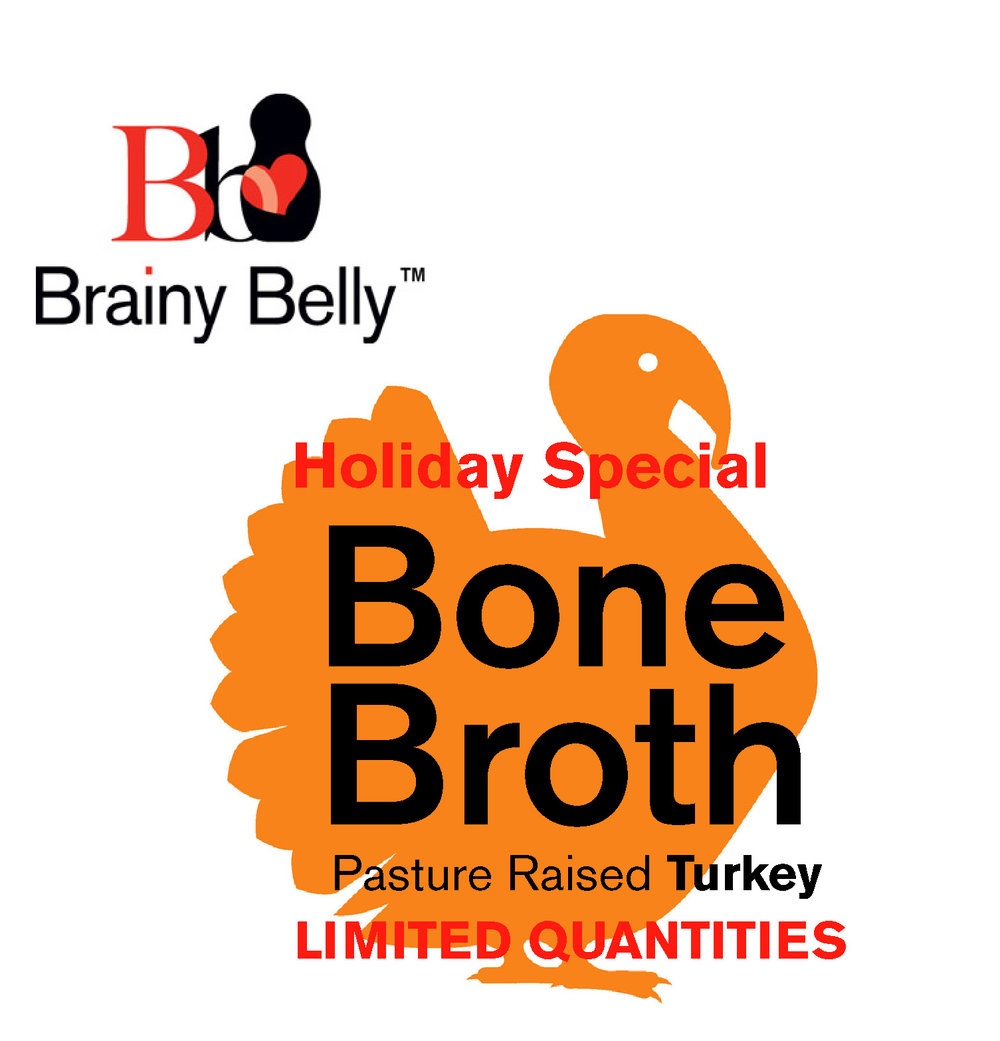 Turkey Bone Broth v6-01.jpg