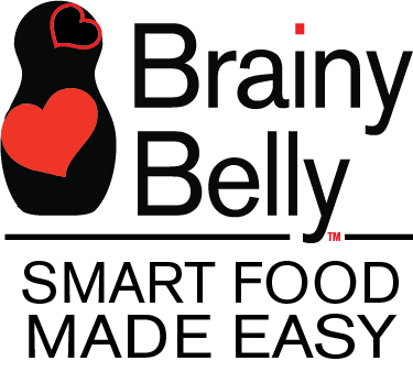 Brainy Belly