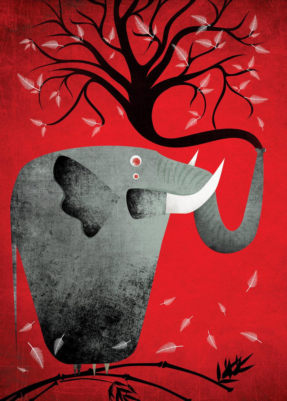 Fatinha Ramos_elephant.jpg