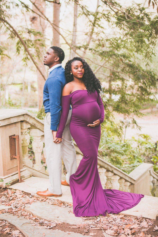 Cunningham Maternity-8637.jpg